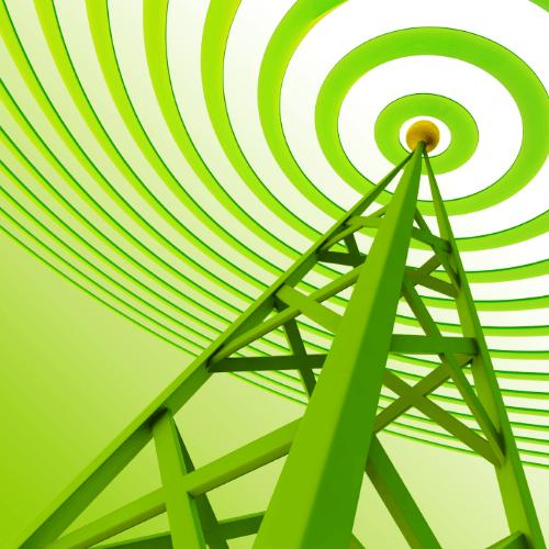 Broadband Help: Internet - Student Utilities UK