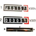 Utility Bills - Meter - Student Utilities UK