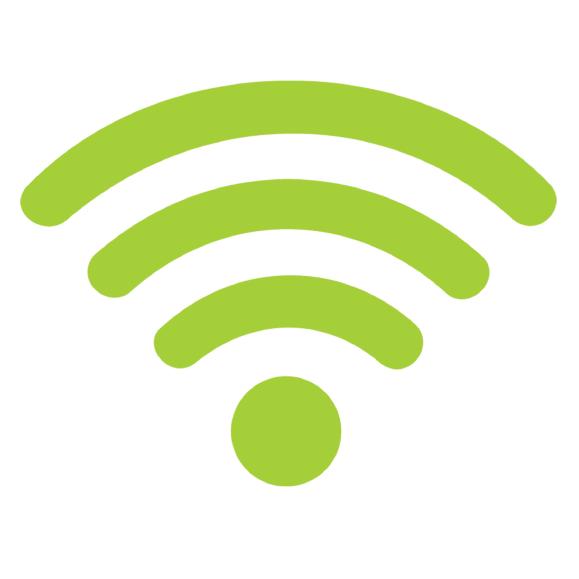 Wifi Image - Broadband Help -StudentUtilities.Net