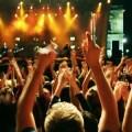 Music Festival - Student Utilities UK