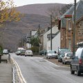 Student Town - Student Utilities UK