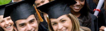 Five Things to Look out for at Graduation