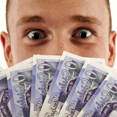 Student Utilities Money Tips